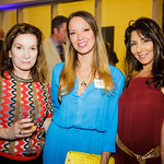 Victoria Herbert, Beth McNeill-Muhs, Cheryl Sokolow