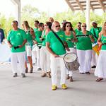 Escola de Samba BOOM