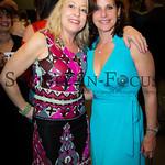 Sharon Beakes, Laura Lehmuller