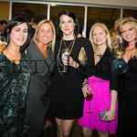 Amy Musto, Michelle Reilly, Cherish Gilmartin, Christina Masterson, Sonja Morlani