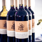 Wolffer Estate Wine