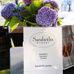 Sarabeth's Bakery