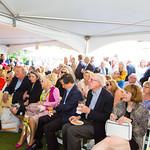 Southampton Fresh Air Home DDD 2015