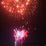 Grucci Fireworks