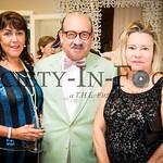 Lucy Puig, Jose Pinke Delgado, Barbara Rossi