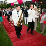 Alex Donner Orchestras