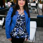 Lorraine Zimmerman