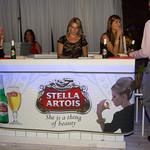 Stella Artois Bar