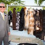 Bill Greene - Tsontos Furs