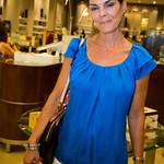Carol Trocchia