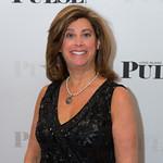 Karen Tenenbaum