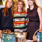 Cathy Seiden, Elissa Weick, Victoria Rehkugler