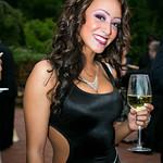 Toni Ann Lopez