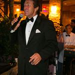 Johnny Avino