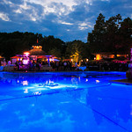 Crest Hollow Country Club Pool