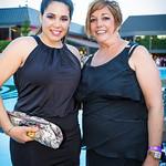 Ashley, Paula (guests)