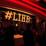 2015 Long Island Hospitality Ball