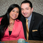 Yesie Vasquez, James Ehrlein