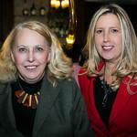 Lynn Aloia, Donnamarie Chaimanis
