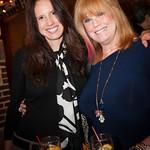 Laney Liner, Kathy Abrams