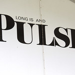 Long Island Pulse Magazine Logo