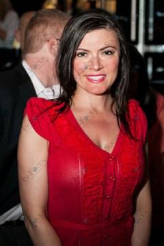 Joann Winkhart