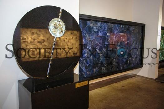 Zicana Gallery