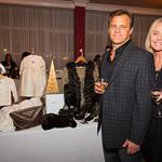 Bill Gildersleeve, Debbie Gildersleeve (Renee's)