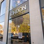 London Jewelers Watch Salon Americana Manhasset