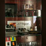 S.T. Dupont Lighters