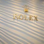 Rolex Watches