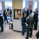 London Jewelers 6th Annual Watch Fair