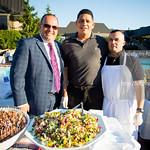 2017 Long Island Hospitality Ball