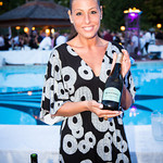2012 Long Island Hospitality Ball-Crest Hollow Country Club-Woodbury-NY-20120618203317-_L1A0042-126