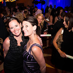 2012 Long Island Hospitality Ball-Crest Hollow Country Club-Woodbury-NY-20120618232208-_L1A0358-80