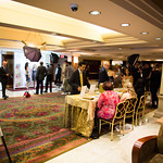 2012 Long Island Hospitality Ball-Crest Hollow Country Club-Woodbury-NY-20120618191114-_L1A0003-91