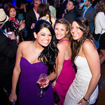2012 Long Island Hospitality Ball-Crest Hollow Country Club-Woodbury-NY-20120618231630-_L1A0325-47