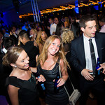 2012 Long Island Hospitality Ball-Crest Hollow Country Club-Woodbury-NY-20120618231727-_L1A0332-54