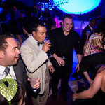 2012 Long Island Hospitality Ball-Crest Hollow Country Club-Woodbury-NY-20120618225655-_L1A0201-284