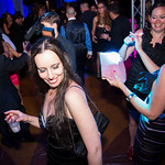 2012 Long Island Hospitality Ball-Crest Hollow Country Club-Woodbury-NY-20120618231646-_L1A0328-50