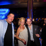 2012 Long Island Hospitality Ball-Crest Hollow Country Club-Woodbury-NY-20120618231238-_L1A0301-23