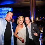 2012 Long Island Hospitality Ball-Crest Hollow Country Club-Woodbury-NY-20120618231239-_L1A0302-24