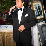 2012 Long Island Hospitality Ball-Crest Hollow Country Club-Woodbury-NY-20120618201532-_L1A0036-120