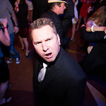 2012 Long Island Hospitality Ball-Crest Hollow Country Club-Woodbury-NY-20120618225229-_L1A0134-217
