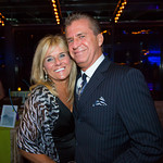 2012 Long Island Hospitality Ball-Crest Hollow Country Club-Woodbury-NY-Society In Focus-Event Photography-20120618230057-_N4A0086