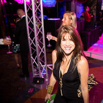 2012 Long Island Hospitality Ball-Crest Hollow Country Club-Woodbury-NY-20120618225317-_L1A0152-235