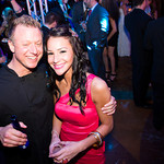 2012 Long Island Hospitality Ball-Crest Hollow Country Club-Woodbury-NY-20120618230508-_L1A0273-355
