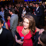 2012 Long Island Hospitality Ball-Crest Hollow Country Club-Woodbury-NY-20120618225213-_L1A0128-211
