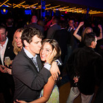 2012 Long Island Hospitality Ball-Crest Hollow Country Club-Woodbury-NY-20120618225742-_L1A0212-294