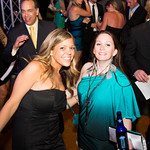 2012 Long Island Hospitality Ball-Crest Hollow Country Club-Woodbury-NY-20120618231137-_L1A0296-18